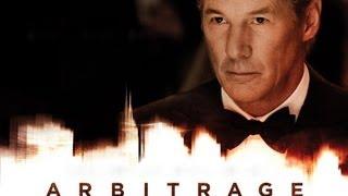 Nonton Arbitrage   Movie Review By Chris Stuckmann Film Subtitle Indonesia Streaming Movie Download