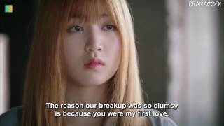Video To Be Continued episode 2 eng sub MP3, 3GP, MP4, WEBM, AVI, FLV Februari 2018