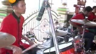 Video Tak Tunggu Balimu - Campursari Supra nada live In Konang Kedawung Sragen MP3, 3GP, MP4, WEBM, AVI, FLV Agustus 2018