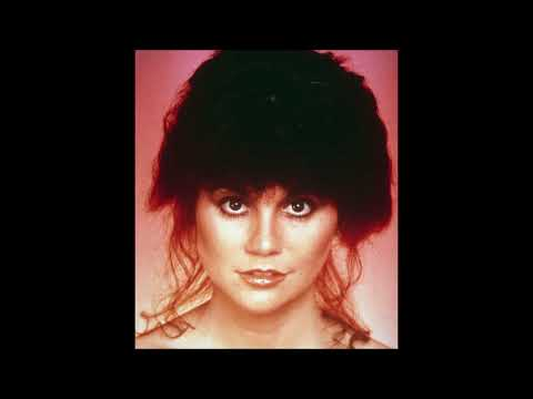 Linda Ronstadt  When Will I Be Loved   1975     HQ