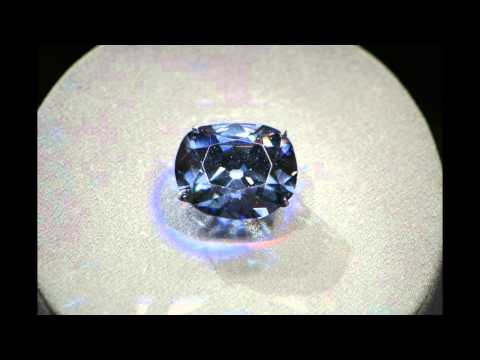 1 carat diamond price the most popular choice