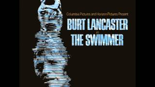 Marvin Hamlisch | The Swimmer (1968) | Together / Hurdles