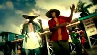Video Khriz y Angel - Ven Bailalo [ClasicoReggaetonero] MP3, 3GP, MP4, WEBM, AVI, FLV September 2019
