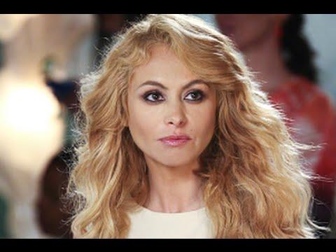 Jane The Virgin After Show w/ Azie Tesfai & Andrea Navedo Season 1 Episode 9 | AfterBuzz TV