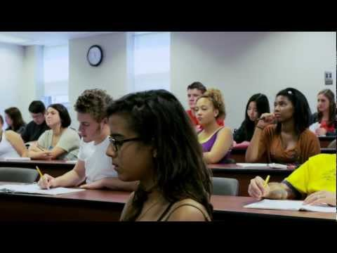 College of Central Florida – USACCC
