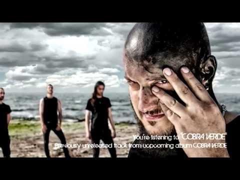 Records - 'Cobra Verde' titletrack and 3rd preview track off Hideous Divinity's new album COBRA VERDE out on October 27 (UK) October 28 (US) October 31 (EU) via Unique Leader Records. Pre order the...
