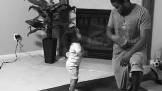 Nonton Daddy/Daughter bedtime handshake Film Subtitle Indonesia Streaming Movie Download