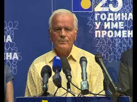 Момчило Грубач, Гордана Чомић: Вандалски, дивљачки и фашистички испади резултат политике СНС