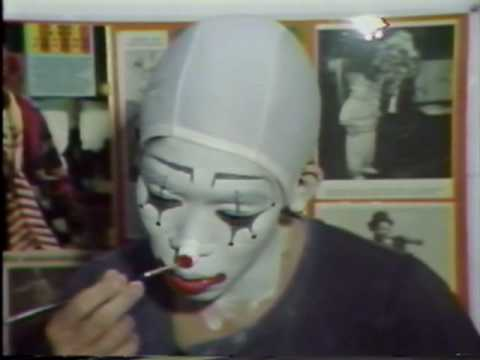 Ringling Brothers Clown College Special (1982)