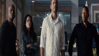 Nonton Fast & Furious 7 marca un récord en taquilla Film Subtitle Indonesia Streaming Movie Download