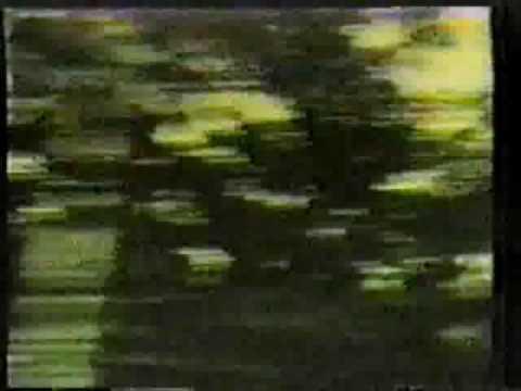 Art - The Transparent Screen (Bernard Parmegiani, 1973)