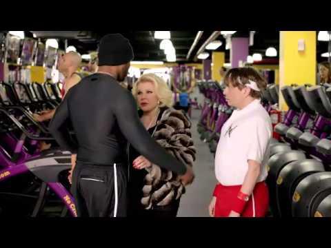 America's Best Dance Crew Season 7)   Ep  8   LMFAO Challenge   MTV