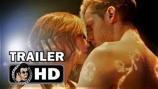 SHADOWHUNTERS Season 2 Official Trailer & Sizzle Reel (HD) Freeform Fantasy SeriesSUBSCRIBE for more TV Trailers HERE: https://goo.gl/TL21HZGet a sneak peek of upcoming Shadowhunters Season 2 moments in this sizzle reel and trailer from San Diego Comic-Con. Check out our most popular TV PLAYLISTS:LATEST TV SHOW TRAILERS: https://goo.gl/rvKCPbSUPERHERO/COMIC BOOK TV TRAILERS: https://goo.gl/r8eLH6NETFLIX TV TRAILERS: https://goo.gl/dbO463HBO TV TRAILERS: https://goo.gl/pkgTQ1JoBlo TV trailers covers all the latest TV show trailers, previews, clips, promos and featurettes.Check out our other channels:MOVIE TRAILERS: https://goo.gl/kRzqBUMOVIE HOTTIES: https://goo.gl/f6temDVIDEOGAME TRAILERS: https://goo.gl/LcbkaTMOVIE CLIPS: https://goo.gl/74w5hdJOBLO VIDEOS: https://goo.gl/n8dLt5
