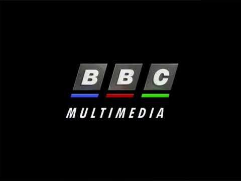 BBC Multimedia (1996)