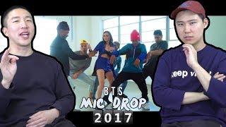 Video Evolution of KPOP [KOREAN REACTION / Favorite Songs of 0010's] MP3, 3GP, MP4, WEBM, AVI, FLV Juni 2018