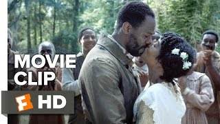 Nonton The Birth of a Nation Movie CLIP - Hark and Esther Get Married (2016) - Nate Parker Movie Film Subtitle Indonesia Streaming Movie Download