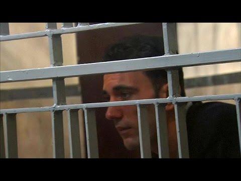 Ιταλία: Εν αναμονή της απόφασης για το πολύνεκρο ναυάγιο μεταναστών