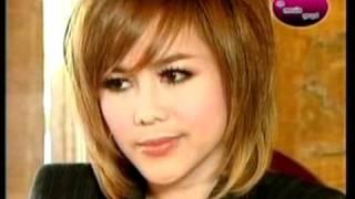 Khmer Movie - Ham Sen Mun Sneah (END)