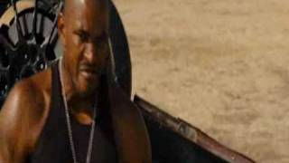 Nonton Fast And Furious 4 - Dominic (Vin Diesel) Kills Phoenix (HQ) Film Subtitle Indonesia Streaming Movie Download