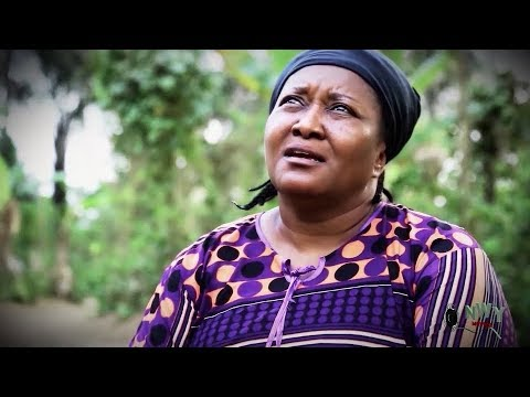 Price Of A Mother - (new Full Movie Hit) Ebere Okaro 2019 Latest Nigerian Movie