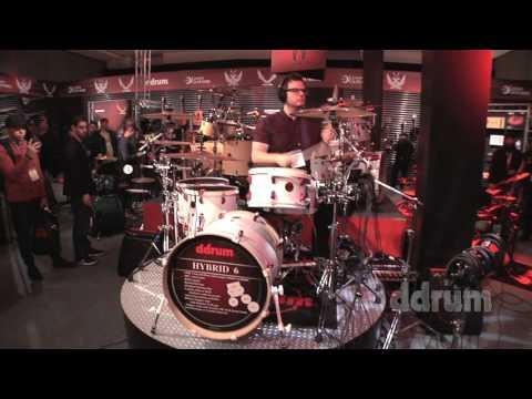 Luisguitars S.A.C. : Krank Amps - Dean Guitars - Ddrum - Aquarian Drumheads - Jim Dunlop - Emg
