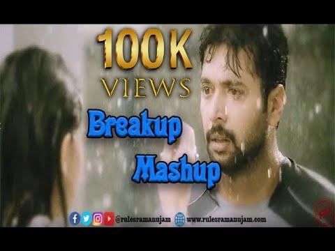 Video Breakup Mashup - Tamil download in MP3, 3GP, MP4, WEBM, AVI, FLV January 2017