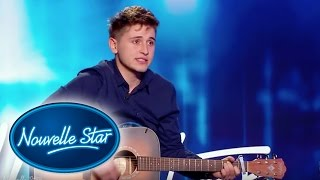 Nonton Thibaut : Better Sweet Symphony – Auditions – NOUVELLE STAR 2016 Film Subtitle Indonesia Streaming Movie Download