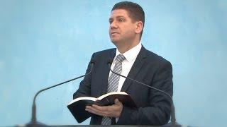 Marius Livanu – Ceva mai important decat botezul