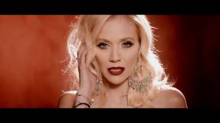 Jelena Rozga Nasljednik pop music videos 2016