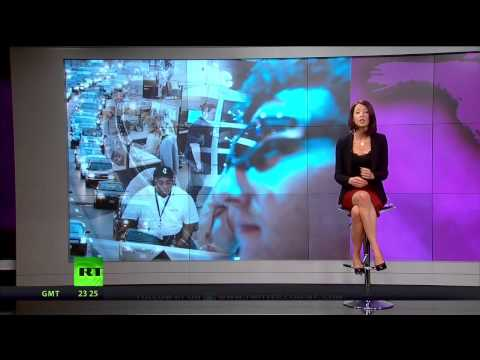 brainwash - Abby Martin takes a look back at philosopher Plato's the 'Allegory of the Cave' and its application to today's society. LIKE Breaking the Set @ http://fb.me/...