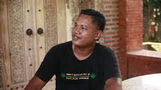 Download Video Rajapala salah zaman - Lawak Bali MP3 3GP MP4