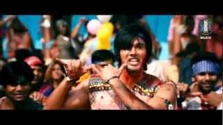 Nonton Govinda Aala Re   Movie Film Subtitle Indonesia Streaming Movie Download