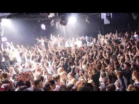 Video of High Club