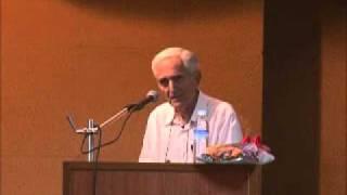 Vedic civilization (5/5)