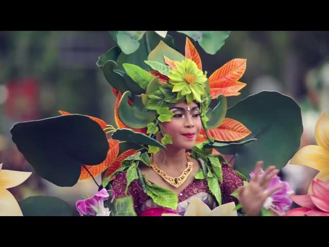 Denpasar-Festival-ke-9.html