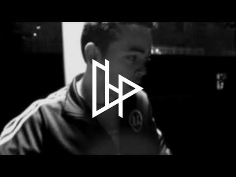 Vocodah - Headbangers (Hiss Remix)