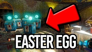 ZOMBIES CHRONICLES: UNLIMITED QUICK REVIVE KINO Easter egg SOLVED! AFTER 8 years, IN this video, we find the secret hidden in Kino Der Toten - the secret Quick Revive Machines in DLC 5 - the Zombies Chronicles. SUB TO JIMBOTHY -- ROAD TO 800K  http://bit.ly/SubToJimbothyFOLLOW ME ON TWITTER: http://twitter.com/TheJimbothyTWITCH TV: http://bit.ly/JimbothyOnTwitchART BY: https://twitter.com/LeittenArtLEITTEN'S WEBSITE: http://leittenart.weebly.com/This video features gameplay from the PS4 version of Call of Duty Black Ops 3 (2015). OTHER VIDEOS:BLACK OPS 2: DESTROY the PACK A PUNCH MACHINE Easter Egg! (WORLD RECORD) FIRST IN THE WORLD! : https://youtu.be/6LiEy-EaVrkZOMBIES CHRONICLES: I BROKE KINO EASTER EGG (UNLIMITED WALL WEAPONS): https://youtu.be/KYuRjt68-_wDLC 5: ORIGINS WUNDERWAFFE DG 2 EASTER EGG ZOMBIES CHRONICLES BLACK OPS 2 EASTER EGG! (WORLD RECORD):https://youtu.be/Zcmq8wXrq1UZOMBIES CHRONICLES: how to get MOB of the DEAD EASTER EGG (HIDDEN MAP) (DLC 6) (WORLD RECORD):  https://www.youtube.com/watch?v=Tzzc9EkoMacDLC 5: PHD FLOPPER EASTER EGG - I FOUND IT! I FOUND PHD FLOPPER! (HIDDEN PERK ZOMBIES CHRONICLES): https://youtu.be/qEPSH-dN3ZwDLC 5: 5th STAFF EASTER EGG in ORIGINS for ZOMBIES CHRONICLES DLC 5:https://www.youtube.com/watch?v=bLUmNQFdplwBLACK OPS 3: DONALD TRUMP EASTER EGG: https://youtu.be/JXkBWy6jsAsBLACK OPS 2: HOW TO GET A GOLDEN RAYGUN (HIDDEN WONDER WEAPON) - ZOMBIES - JIMBOTHY: https://youtu.be/xcO5fgypjFYBLACK OPS 3 ZOMBIES: HOW TO GET TAKEO'S SWORD EASTER EGG! (SECRET KATANA WEAPON) IN THE GIANT!: https://youtu.be/RU0_O8hUS4IBLACK OPS 3 ZOMBIES: DESTROY THE MOON EASTER EGG! (THE GIANT): https://youtu.be/5bdkGOJyFBQBLACK OPS 2 EASTER EGG HOW TO GET A JETGUN IN CAMPAIGN NEW WONDER WEAPON): https://youtu.be/Dms86MjtozA