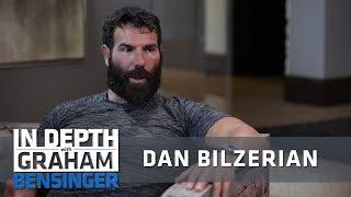 Video Dan Bilzerian: Back-to-back heart attacks at 25 MP3, 3GP, MP4, WEBM, AVI, FLV April 2019