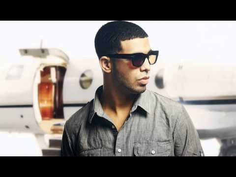 Drake   We Made It ft  Soulja Boy Freestyle