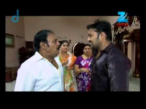 Gayathri - Episode 188 - Best Scene