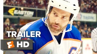 Nonton Goon  Last Of The Enforcers Trailer  2  2017    Movieclips Trailers Film Subtitle Indonesia Streaming Movie Download