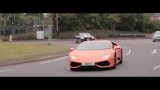 Video FURY RACE Bande Annonce (2017) FilmsActu MP3, 3GP, MP4, WEBM, AVI, FLV Juni 2017
