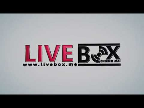 LIVEBOX Ads. 2015 V. 1.0