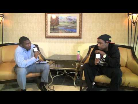 Starlito - Starlito sat down for in-depth interview with itsmrtaliaferro.com to discuss multiple new projects, his relationship with Kevin Gates, Don Trip and Yo Gotti,...