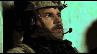 Nonton Best Action Scenes   Zero Dark Thirty  Hd  Film Subtitle Indonesia Streaming Movie Download