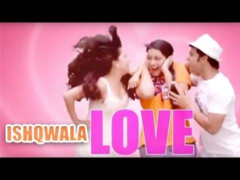 Video Beating Beating Teaser - Ishq Wala Love Movie - Renu Desai, Adinath Kothare, Sulagna Panigrahi download in MP3, 3GP, MP4, WEBM, AVI, FLV January 2017