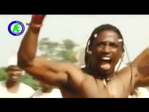 FULANI PART 1  LATEST HAUSA FILM 2018 NEW