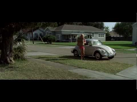 The Paperboy - Trailer (HD)