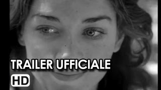 Paura e desiderio (Fear and Desire) Trailer Italiano Ufficiale - Stanley Kubrick