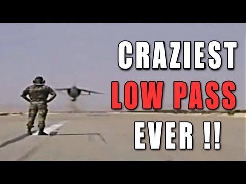 Δείτε τι κάνουν αυτοί οι πιλότοι!